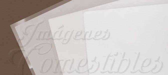 Wonder Sheet