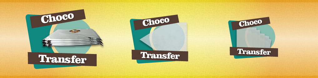 Chocotransfer